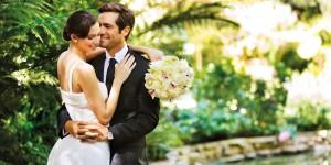 Wedding_couple_HBA